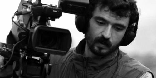 15. Uluslararası 1001 Belgesel Film Festivali Film Seçkisi